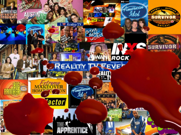 reality_tv_blood