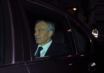 tony-blair-arrives_chilcot