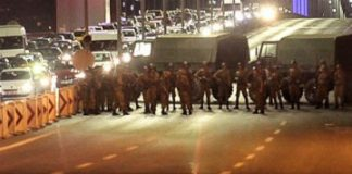 turkey-coup-attempt-july-15