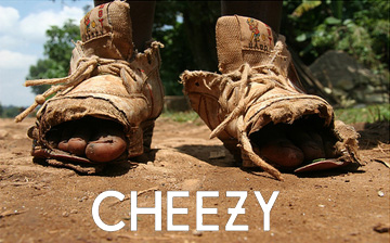 kanye-west-cheezy