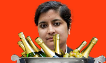 Shami-Chakrabarti-champers
