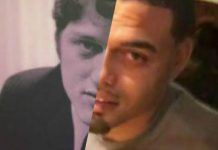 bill-clinton-and-son-danney-williams