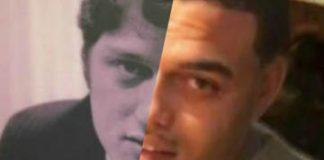 bill-clinton-and-son-danney-williams