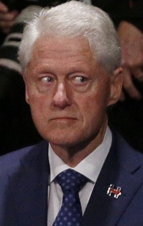 bill-clinton-look