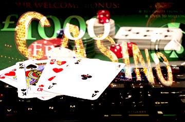 online-uk-casino
