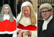 Brexit biased EU judges
