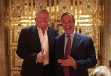farage-trump-may