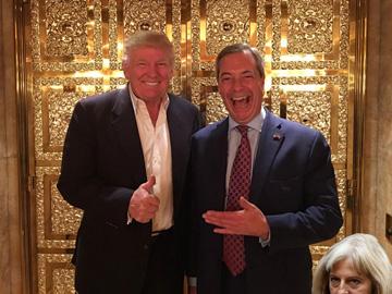 farage-trump-may