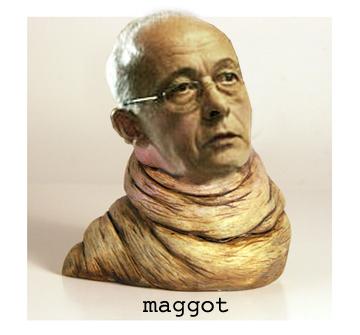maggot-lord-kerr