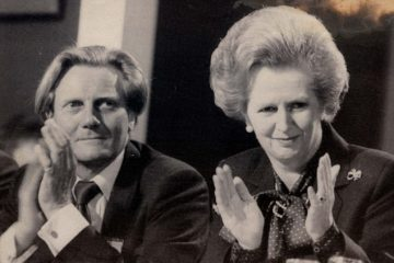 thatcher-heseltine