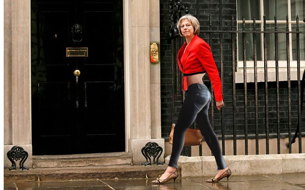 theresa-may-leather-trousers-daily-squib