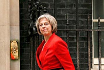 theresa-may-secret-rocker