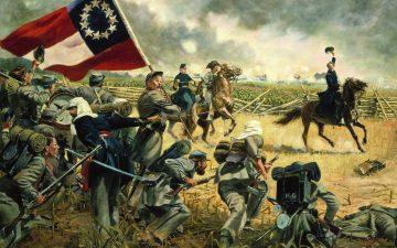 us-civil-war