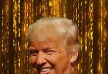 golden-shower-trump