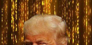 golden-shower-trump