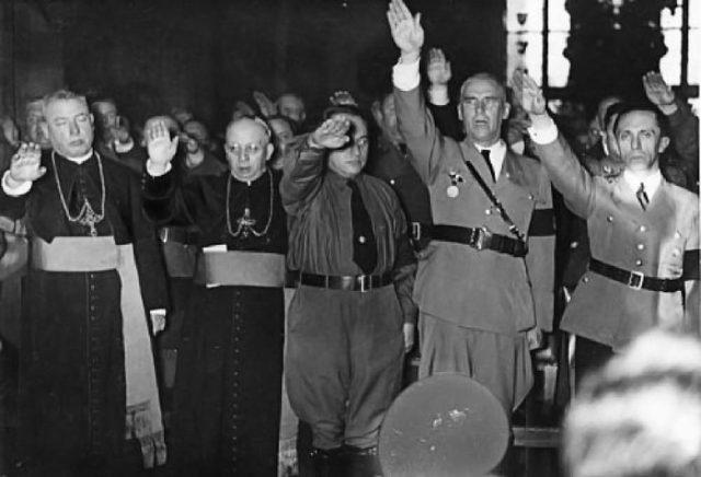 Clergy-Nazi-Officials-apr-16