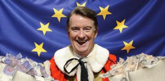 EU-corruption-mandelson-house-of-lords
