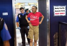 Obama-Searched-by-the-TSA