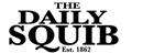squib logo