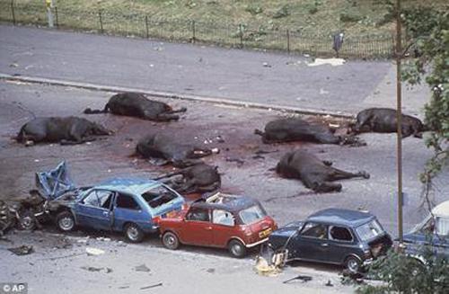 Hyde_Park_Bombing_1982