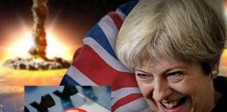 Nuclear-War-Britain-Missiles-Trident-Theresa-May-Fallon-Jeremy-Corbyn-General-Election