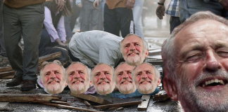 jeremy-corbyn-laughing-at-IRA-bomb-victims-CENSORED BY GOOGLE