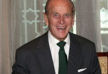 prince-phillip-duke-of-edinburgh