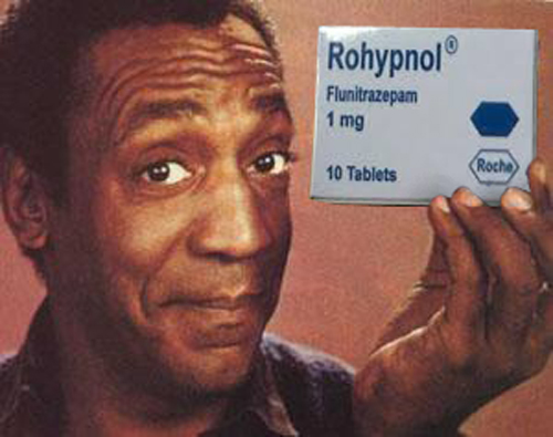 bill-cosby-rohypnol