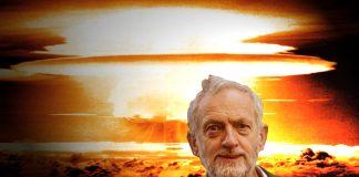 corbyn nuke