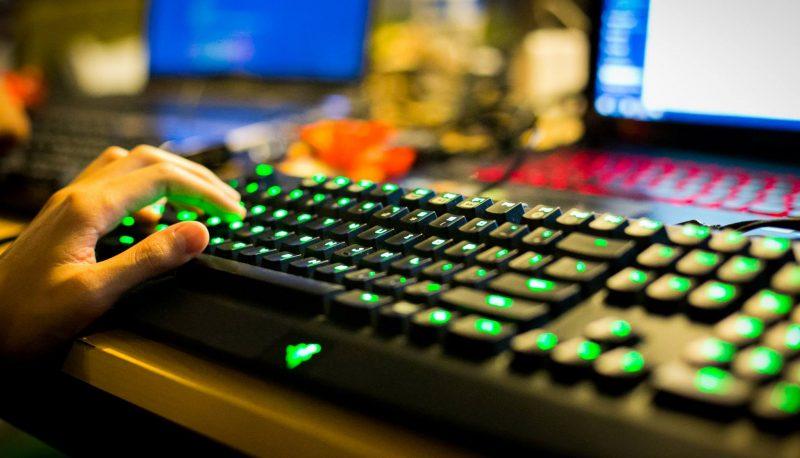online-gaming-portals