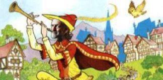 pied-piper-jeremy corbyn-labour
