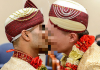 gay-muslim-wedding