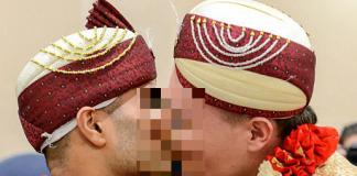 gay-muslim-wedding