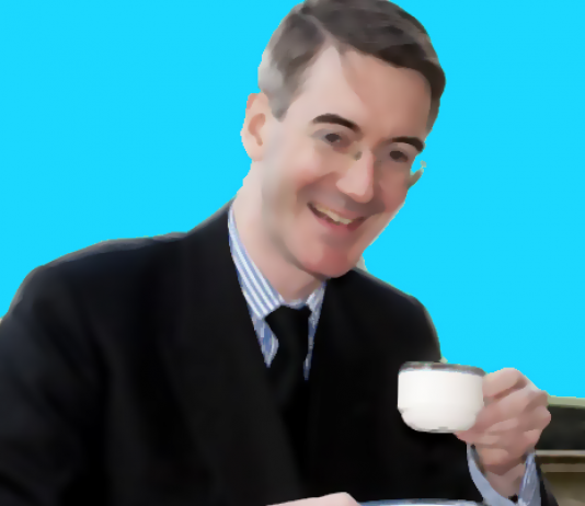 jacob-rees-mogg