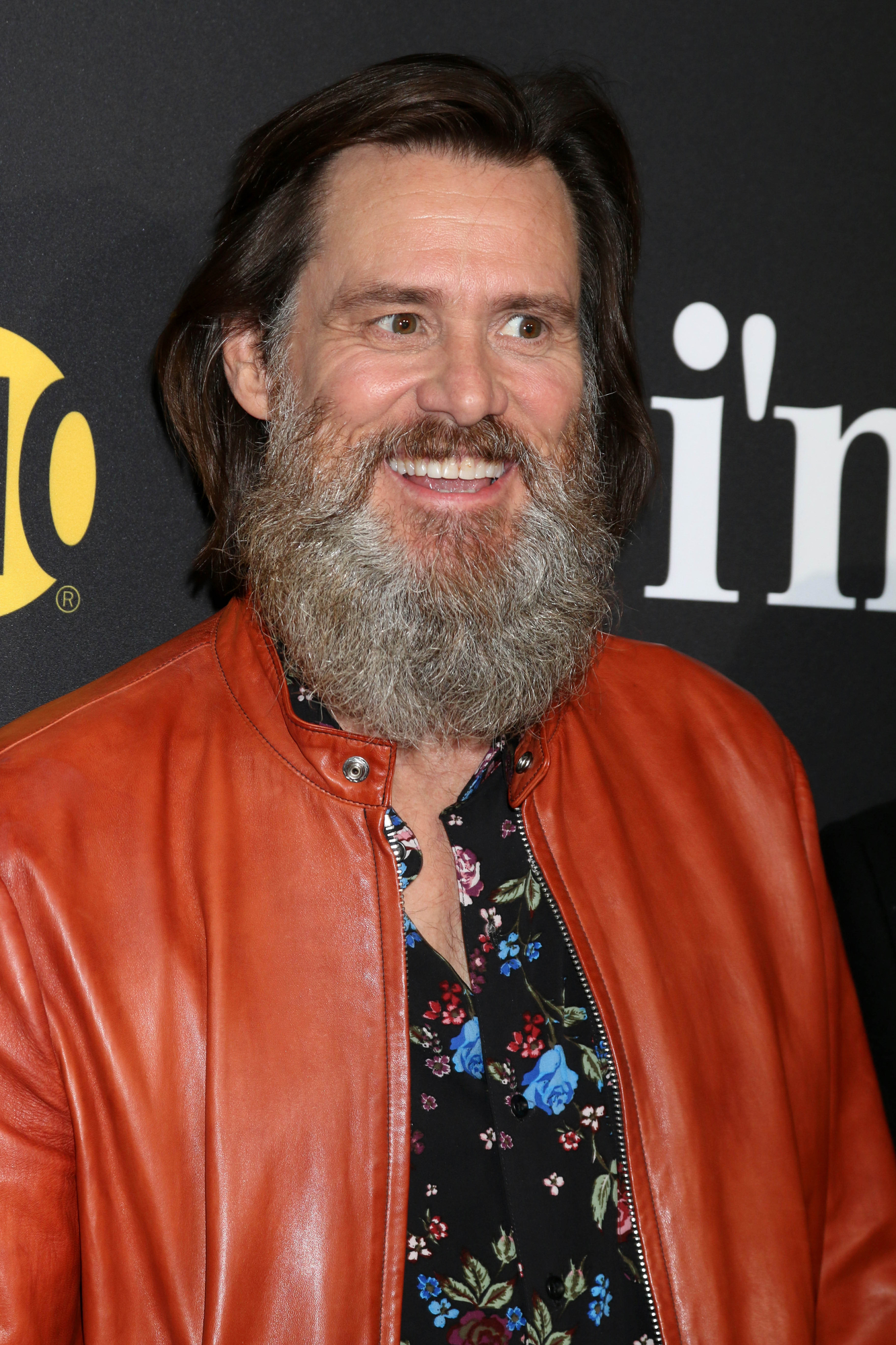 Jim Carrey Depositphotos_155960808_l-2015