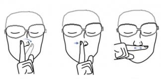 bogey smart glasses