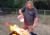 nfl fan burns gear
