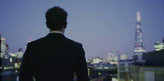single alone in london