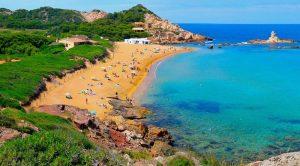 spain-menorca-cala-pregonda-beach