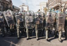 Riot Police Depositphotos_155970182_l-2015