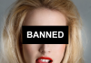 Sweden-blonde-BANNED