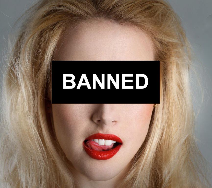 Sweden-blonde-BANNED
