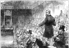 mr-plimsoll-addressing-the-house-of-commons-london-mid-late-19th-century