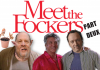 MEET THE FOCKERS PART II