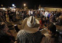 Texas-church-shooting