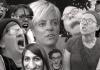 socialists feminist trigger hysterics