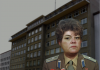 stasi feminist soviet