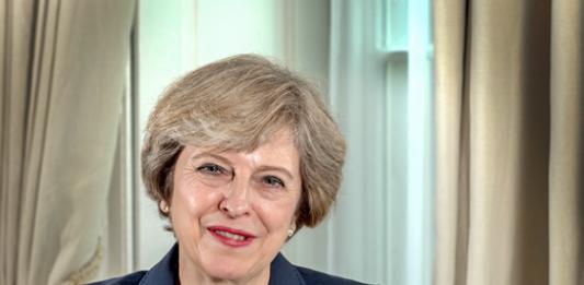 Theresa_May Brexit