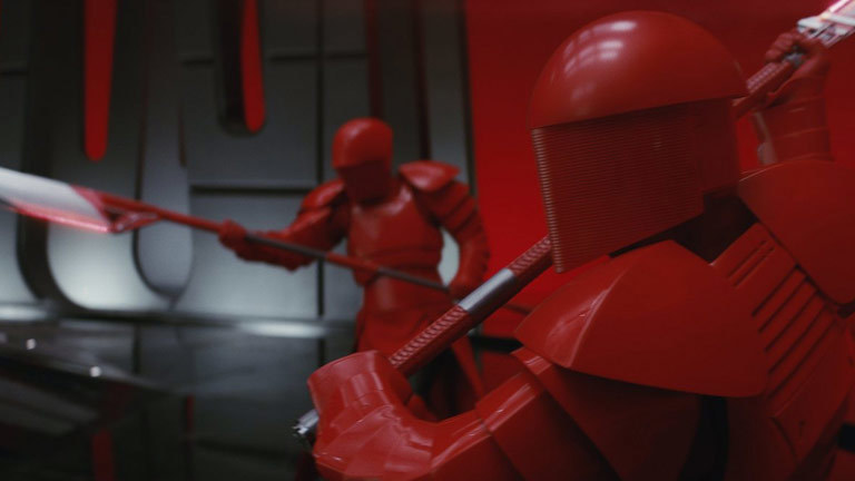 elite-praetorian-guards