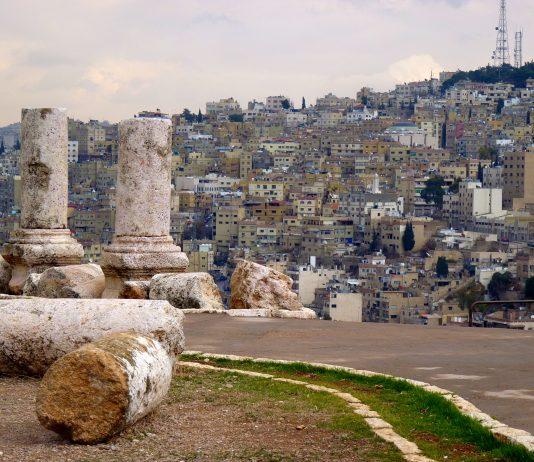 Amman_(Jordan)